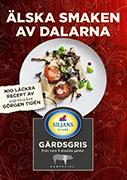 gardsgris_a_la_goran3
