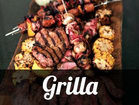 Kategori_grill