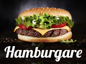 Kategori_hamburgare