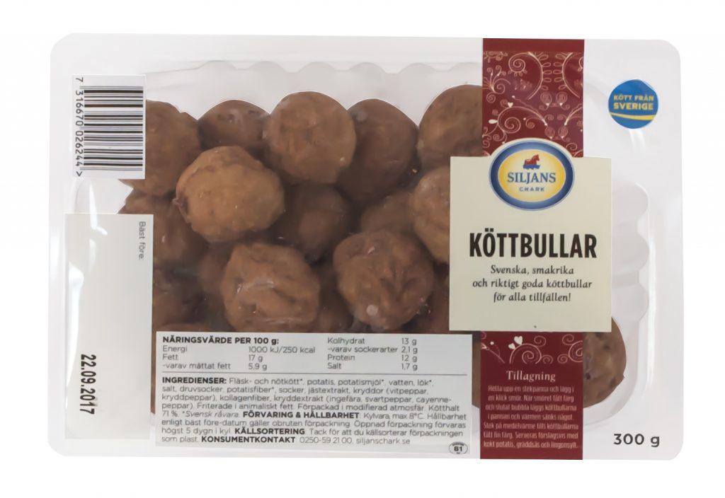2624_Köttbullarca300g