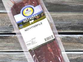 Notytterfile